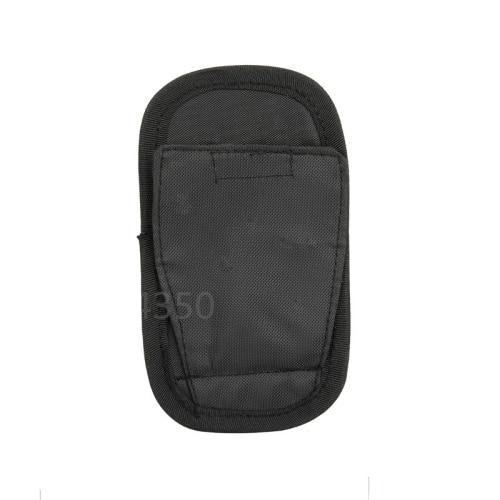 Backpack Mount for Sony Action Camera FDR-X1000V / HDR-AS200V / HDR-AS20 / HDR-AZ1VRa HDR-AS100V HDR-AS200V HDR-AS300
