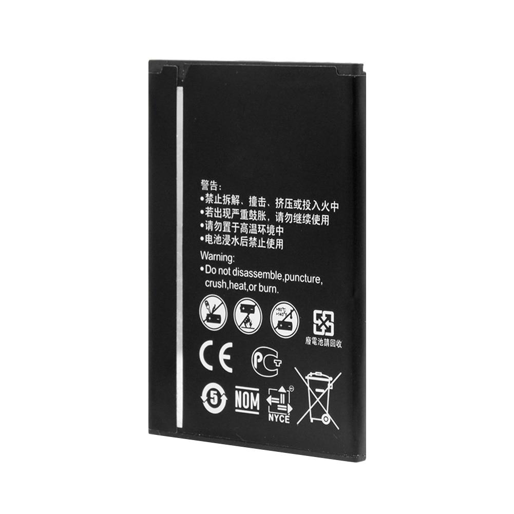 3 8V lithium battery 1500MAH BATTERY HB434666RBC FOR HUAWEI E5573s-320  E5573s-606 E5573s-806 3 8V Rechargeable Li-ion battery
