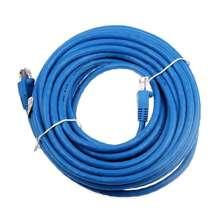 Шесть типов сетевого кабеля бытовой высокоскоростной гигабитный открытый компьютер широкополосный 5 сетевой маршрутизатор соединительная линия 10 метров o