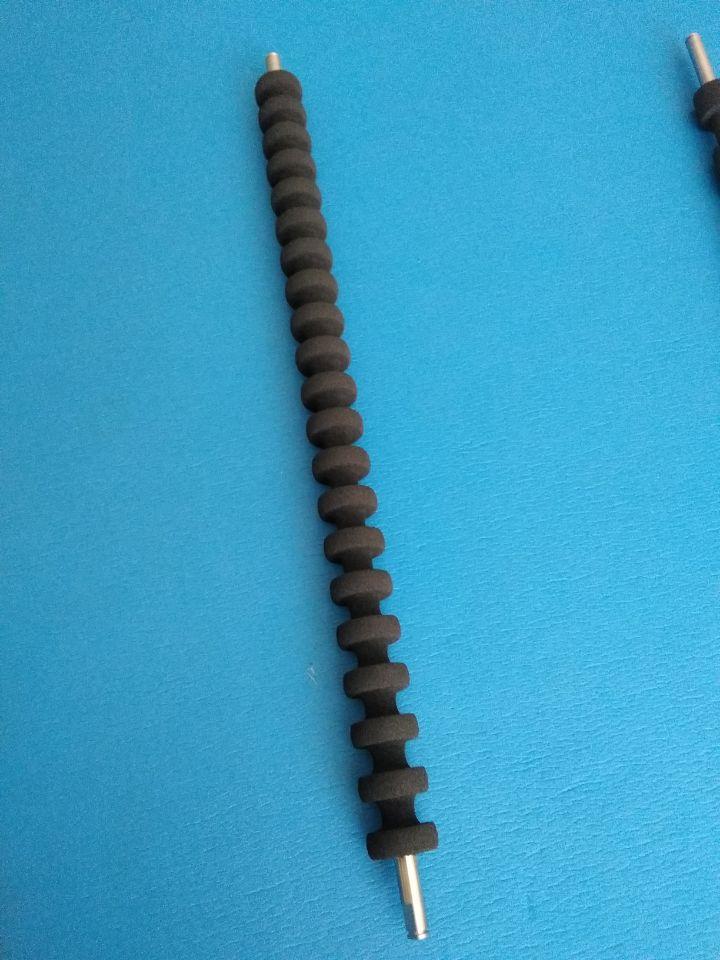 Trocknerwalze für Noritsu QSS3201 / 3202 Minilab-Teilenummer A089729 - Kamera und Foto