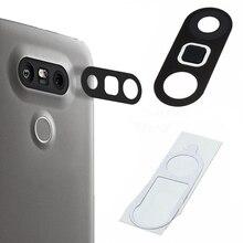 New Hot Rear Back Camera Lens Cover for LG G5 H850 H820 H830