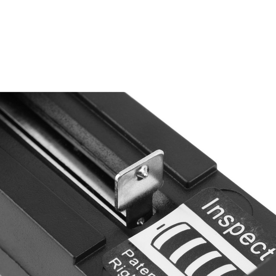 14500 аккумуляторная батарея доставка из Китая