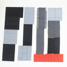 New 470pcs model building blocks toy boy parts technic