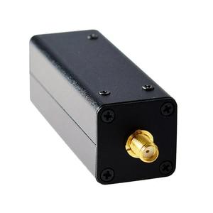 Image 2 - Surecom SW 33 Universal MINI Digital VHF/UHF Power & SWR Meter 125 525MHz SW 33 For Baofeng Walkie Talkie FM Two Way Radio