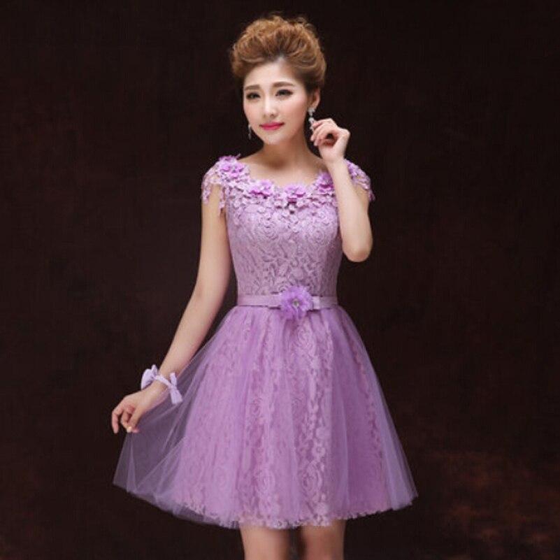 Asombroso Vestidos De Cóctel Formal Más Tamaño Molde - Vestido de ...