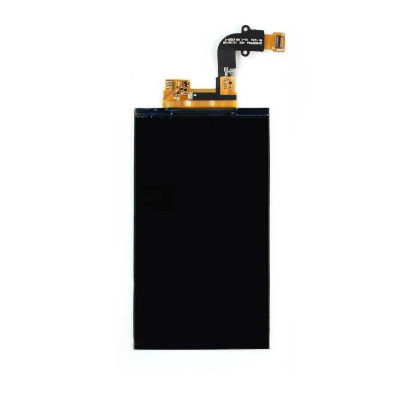 Replacement For LG Optimus L9 P760 P765 Swift L9 lcd screen for LG  P768 LCD Display Screen Digitizer original