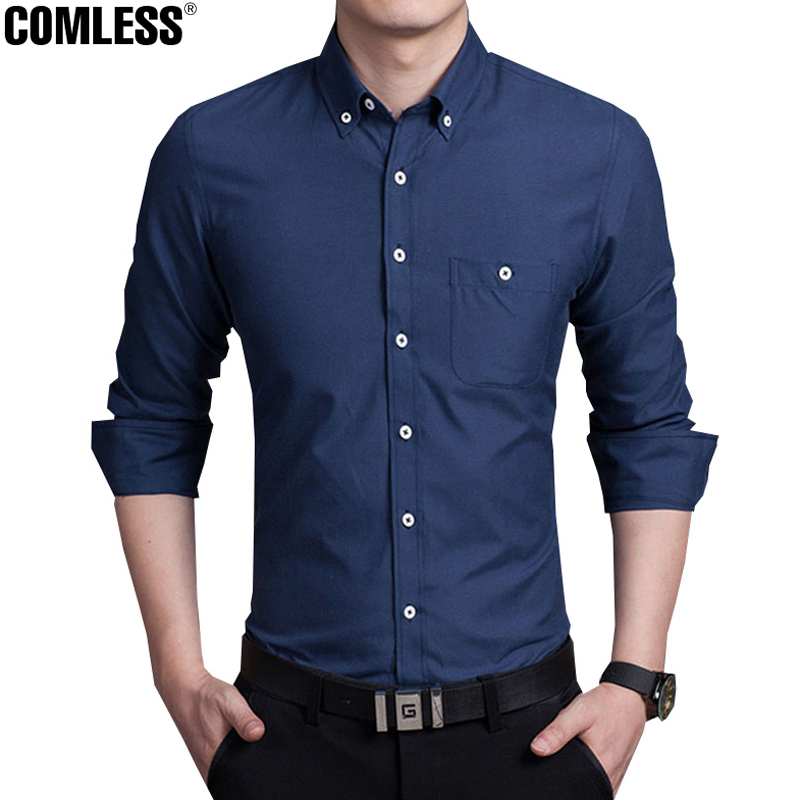 Compare Prices on Shirts Business- Online Shopping/Buy Low Price ...