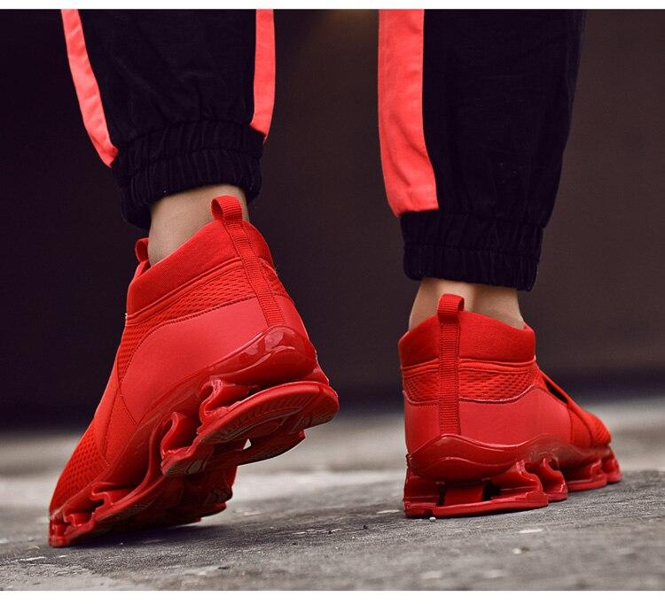 men sneakers (27)