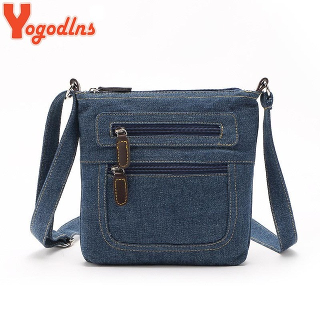 Compare Prices on Denim Sling Bag- Online Shopping/Buy Low Price ...