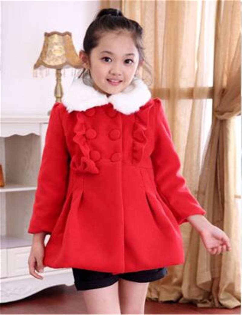 Popular Toddlers Wool Coats-Buy Cheap Toddlers Wool Coats lots