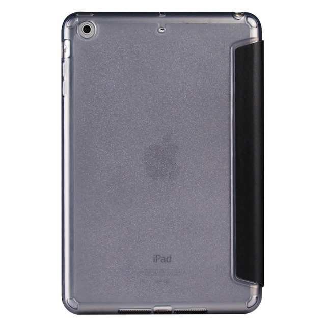 NEW Fashion Cover For Apple ipad5/ipad air Armor Rubber 2 in 1 Screen Protective Shell For iPad 5 Tablet Case