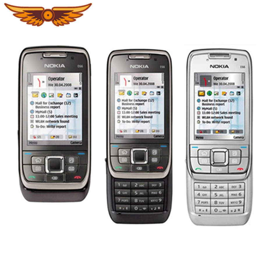 top 10 largest nokia e66 wholesale ideas and get free