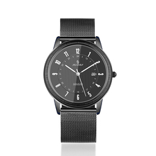 men watch Mens Watches Top Brand Luxury Ultra-thin Wrist Watches Men's sports  Watch Clock erkek kol saati reloj hombre mens watches top brand luxury men watch sport automatic bayan kol saati erkek saat relojes reloj hombre montre homme horloge