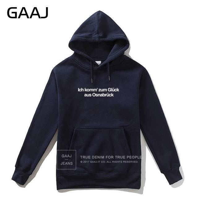 168 Best Hoodies images | Hoodies, Mens tops, Polo shirt outfits