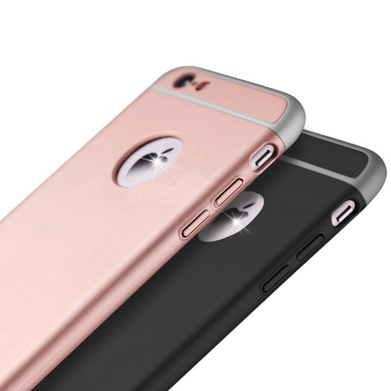 accessories for iphone 6 plus for iphone 6 6s plus iphone 5s 5 se luxury back 16550