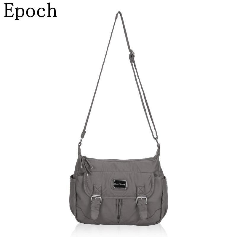 ФОТО Epoch New 2016 luxury handbags women bags designer Shoulder Bgas Fashion Pu Leather handbags women famous brands Messenger Bag