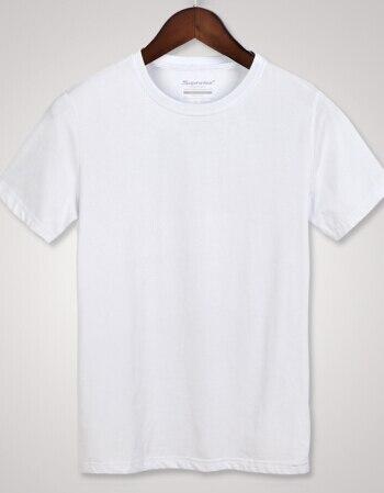 4 piece womens faux 모피 조끼 자켓, 여성용 컬러 코트 겨울 패션 아웃웨어 tshirt 미적 셔츠 바틱 캐주얼-에서티셔츠부터 여성 의류 의  그룹 1