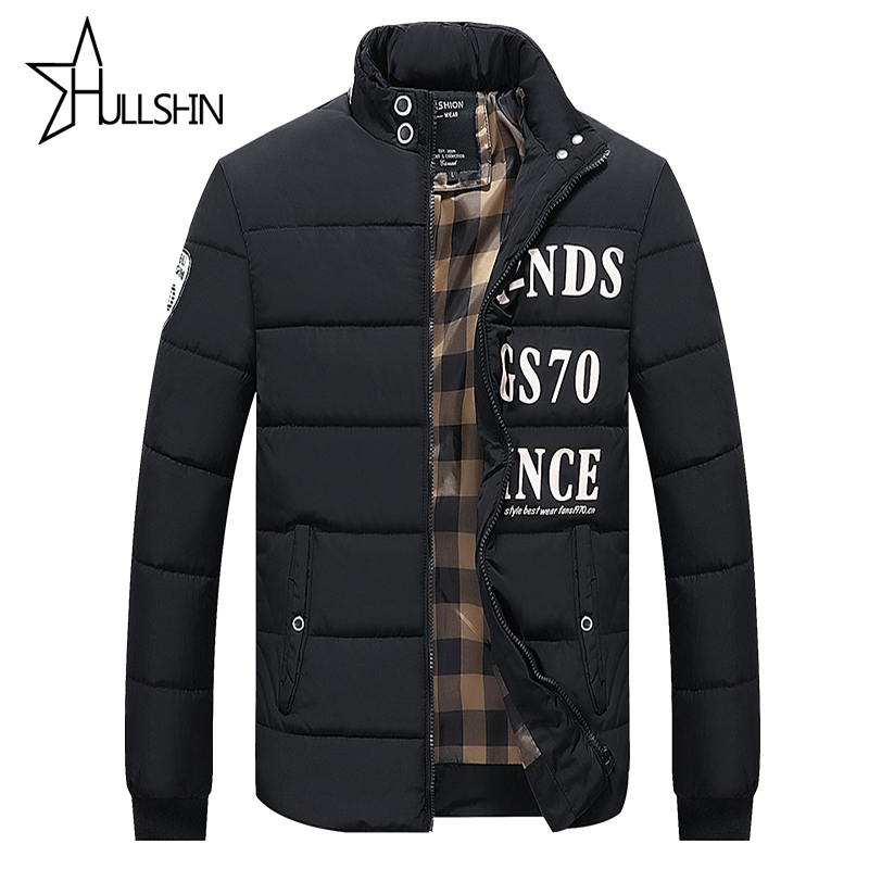 ФОТО New 2016 Jacket Men Fashion Casual Loose Men Sportswear Bomber Man Jackets and Coats Plus Size Brand Clothing Jaqueta YC37588