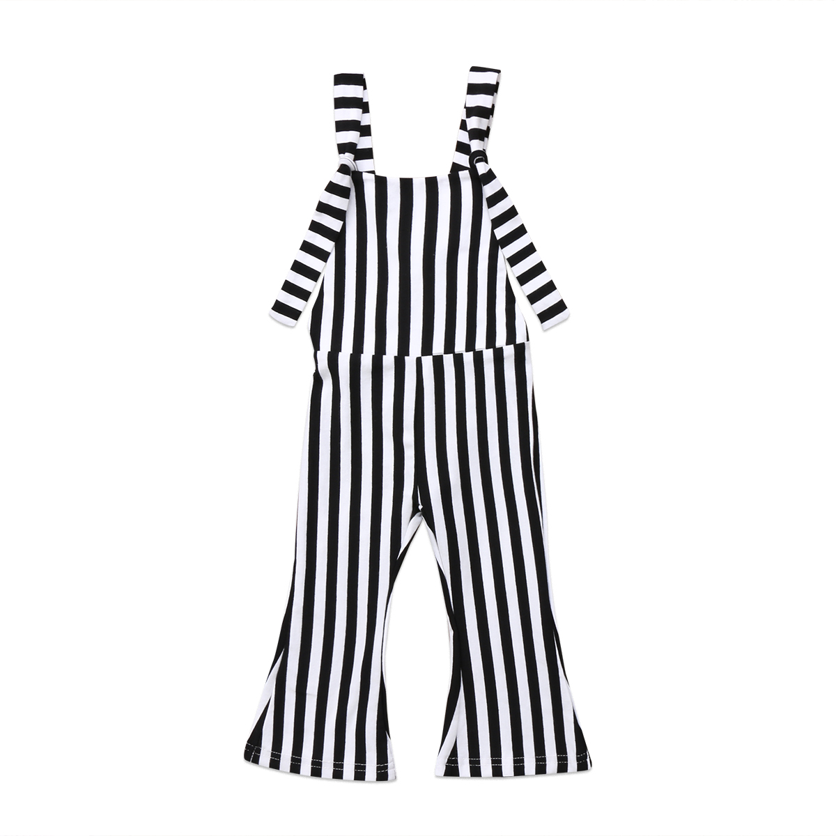 39b67eb49 0.5 5Y Newest Cute Toddler Kids Baby Girl Tow Colors Sleeveless ...