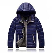 2019 легкая куртка-пуховик на белом утином пуху, куртки с капюшоном, теплое пальто с длинными рукавами, парка, Женские однотонные переносные куртки
