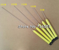 Free Shipping 220V Electric Foam Cutter 20cm Hot Knife Styrofoam Cutting Pen