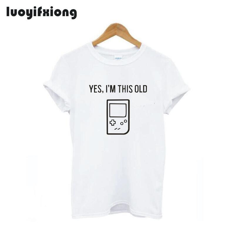 9639f7ca Luoyifxiong Mother of Frenchies Letter Print Tshirt Women Tops French  Bulldog Tee Shirt Femme Short Sleeve Casual Funny T Shirts