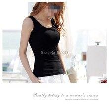 100% In Australia Lana Merino Estate Magliette delle Donne, delle Donne di Lana Merino Camisoles, delle donne di Lana Merino T Shirt Senza Maniche Up 2XL