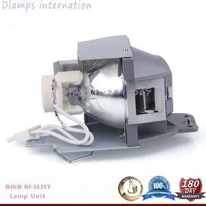 Image 4 - Di alta Qualità Lampada Del Proiettore RLC 079 RLC079 per Viewsonic PJD7820HD PJD7822HD con alloggiamento P VIP 210/0. 8 E20.9n