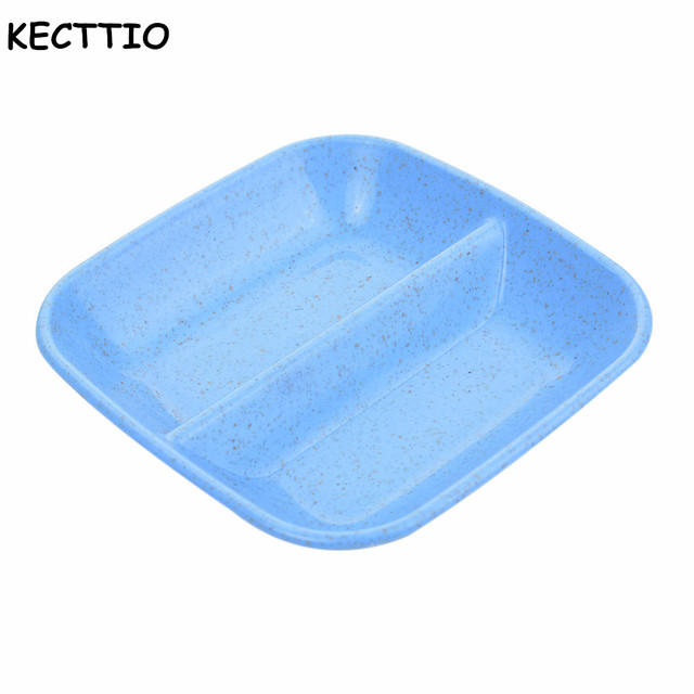 Creative Home Colored Plate Dessert Plate Flavored Dish Japanese Tableware Plastic Tray 1PC  sc 1 st  AliExpress.com & Creative Home Colored Plate Dessert Plate Flavored Dish Japanese ...
