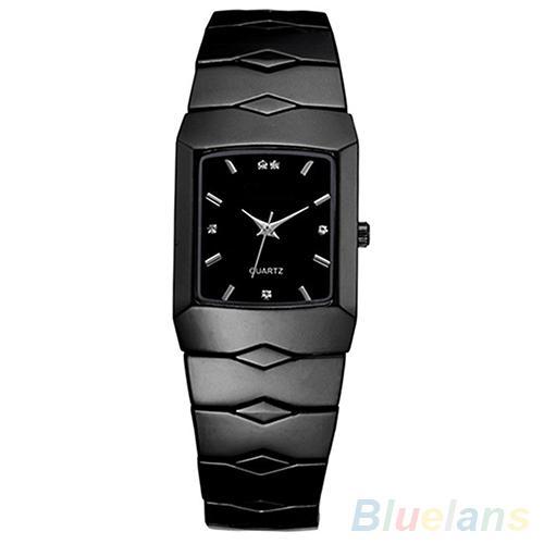 Relogios Fashion Casual Simple Couple Lover Women Men Quartz Movement Wrist Watch Couple Watch Watch Men