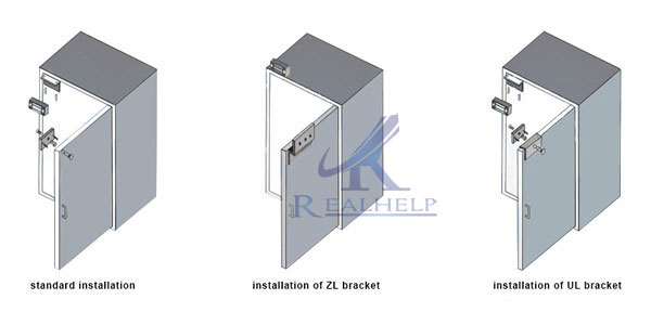 magnetic_lock_installation_diagram