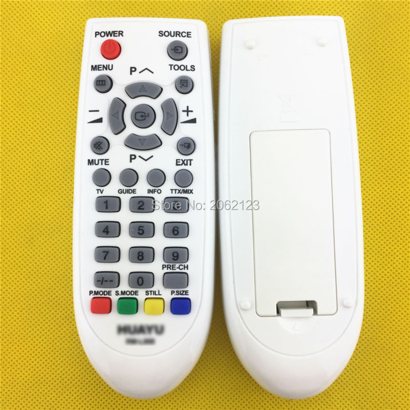 aa81 00243a repla for samsung new service mode remote. Black Bedroom Furniture Sets. Home Design Ideas