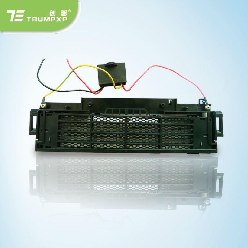 5pcs/lot TFB-Y78DJ3 air condition and air purifiers parts for plasma ion generator ibanez tm302 tfb