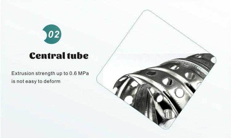 CBF600-7