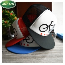 Men and Women's Clothing Accessories Hats Caps Baseball Caps Hip Hop outdoor sports lovers sun hat tour of the new child