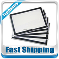 New Screen Front Glass FITS MacBook Unibody A1278 13.3""