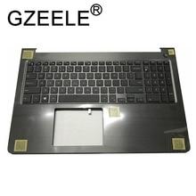 حافظة طراز GZEELE الكمبيوتر