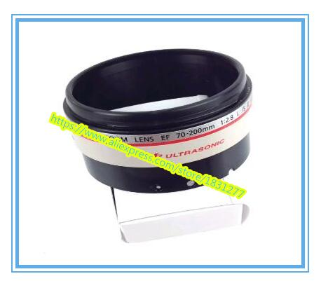 New Lens Repair Parts For Canon EF 70 200mm f/2.8L IS II