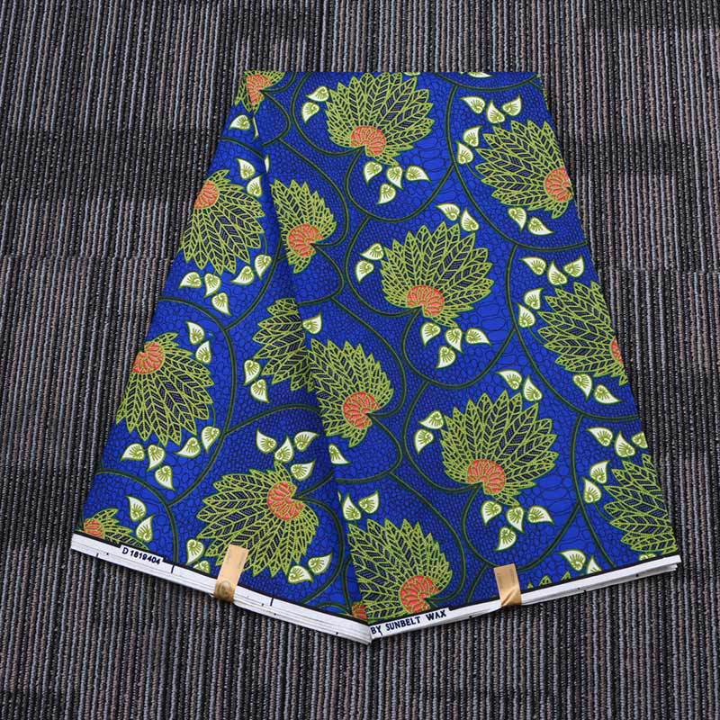 2019 Autumn Winter New Thick Flat Polyethylene Calico 112 114 Wide alibaba express sewing fabric christmas fabric in Fabric from Home Garden