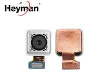 Heyman Módulo de cámara para HTC One M9, repuesto de cámara trasera