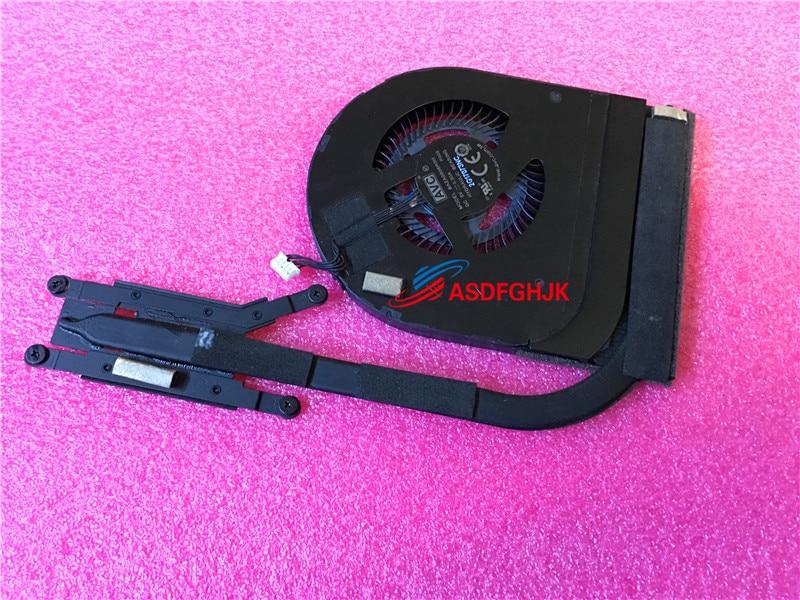 Genuine 01EN344 01EN343 radiator Fan for IBM E570 BAZA0808R5H  100% TESED OKGenuine 01EN344 01EN343 radiator Fan for IBM E570 BAZA0808R5H  100% TESED OK