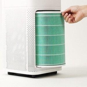 Image 3 - Filtro de aire Original purificador de aire Xiaomi 2 Pro, Filtro inteligente Mi, núcleo purificador de aire, eliminación de HCHO formaldehído