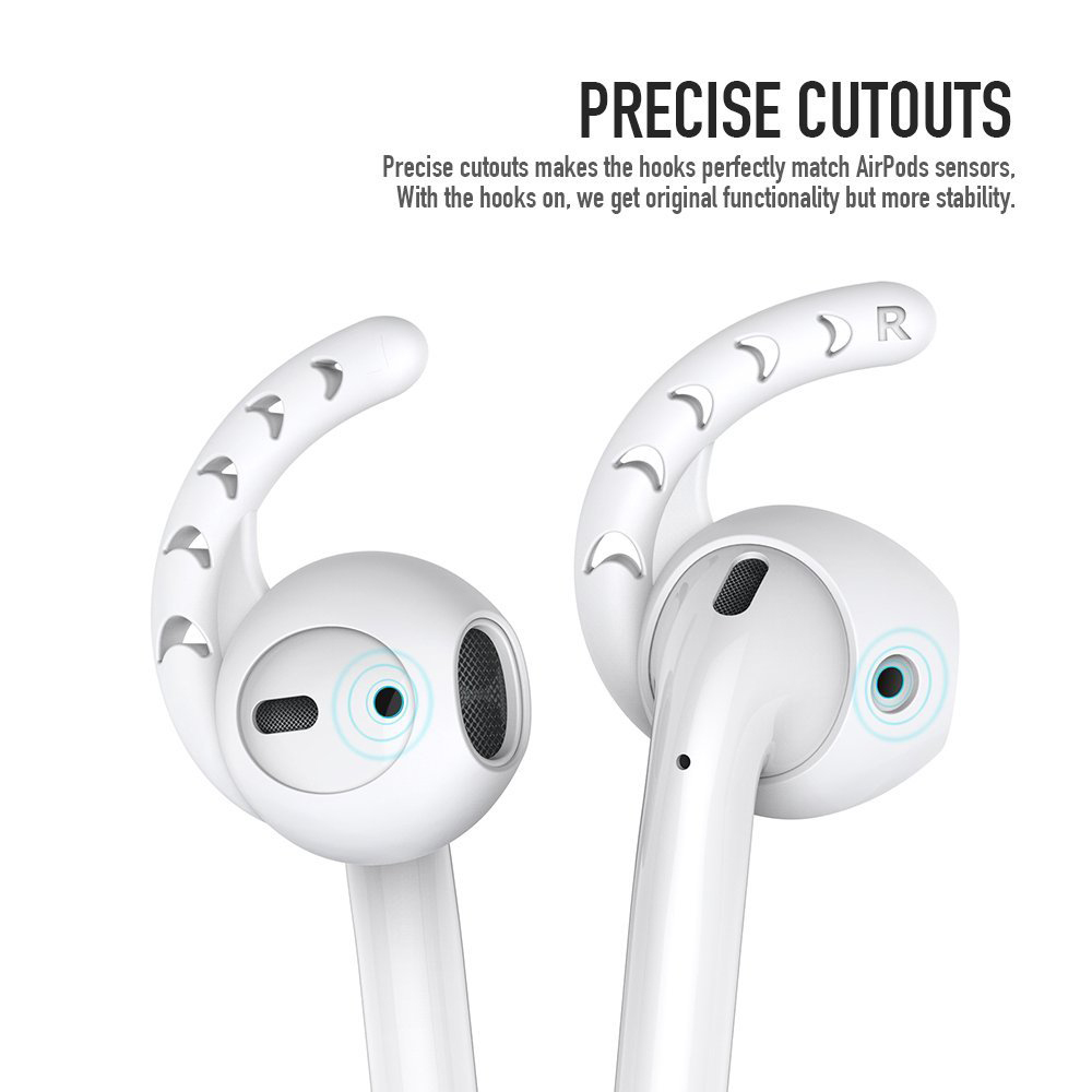 Luli TWS i7s Wireless earpods car Bluetooth Head phone Double Twins Stereo Music Earbuds For Apple Earphone iPhone 6 i7 Xiaomi