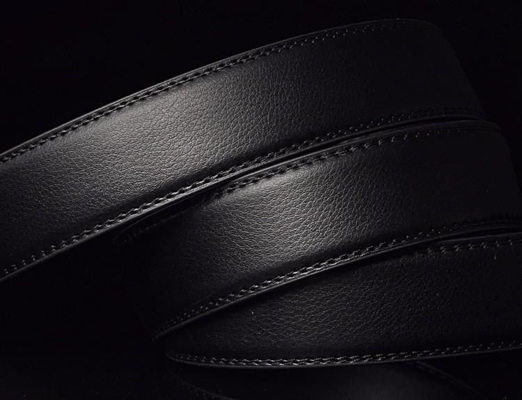 [Dwts] projektant skórzany pasek męski pasek automatyczne klamry pasów dla mężczyzn pas szerokości mężczyzn pas pas cinto ceinture masculino 21