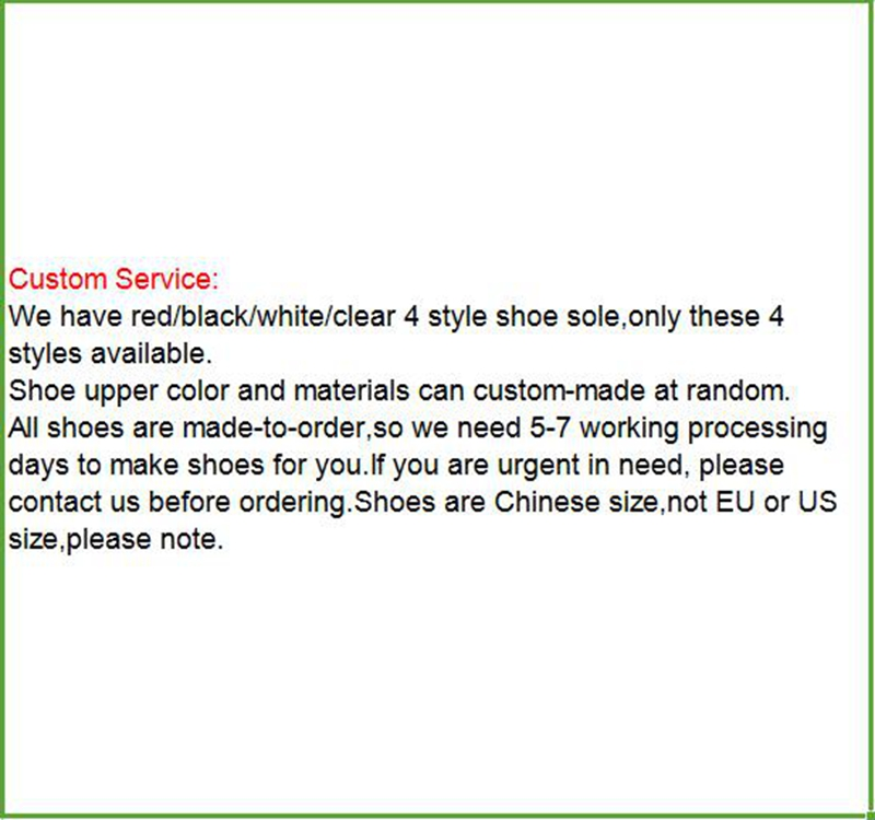 Sorbern 15 cm tacones blancos de las mujeres punta redonda Slip en polo baile zapatos de mujer tamaño 35 46 tacones de plataforma zapatos de mujer zapatos de Primavera de 2018 - 2