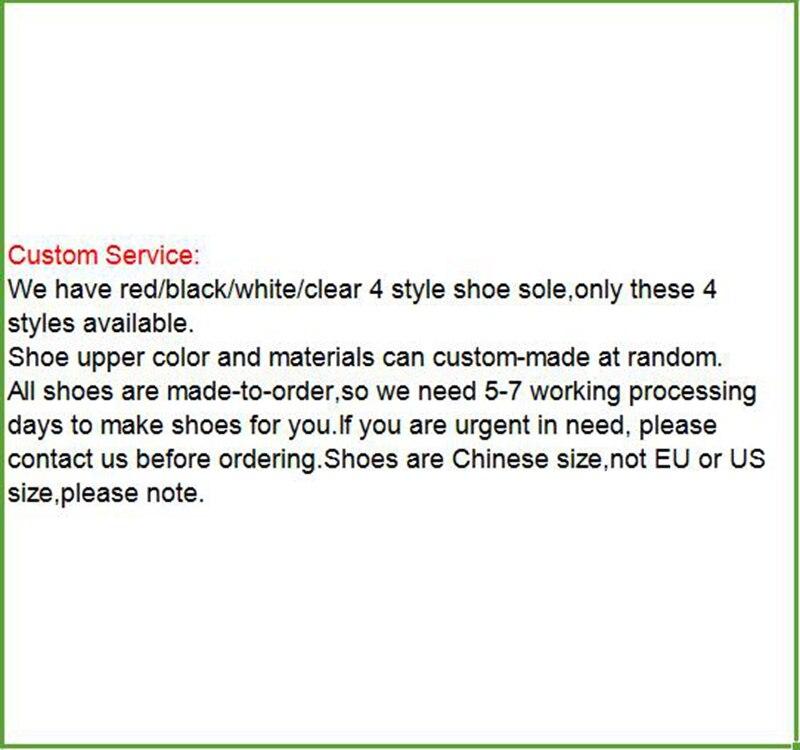 Sorbern/женские белые туфли на каблуке 15 см, с круглым носком, без шнуровки, для танцев на шесте, Размеры 35 46, женская обувь на платформе и каблуке, весна 2018 - 2