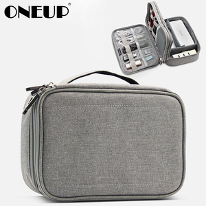 ONEUP Travel Universal Cable O