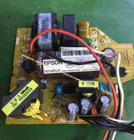 H310PSM Projector Accessories For EPSON EB C260X Main Power Supply
