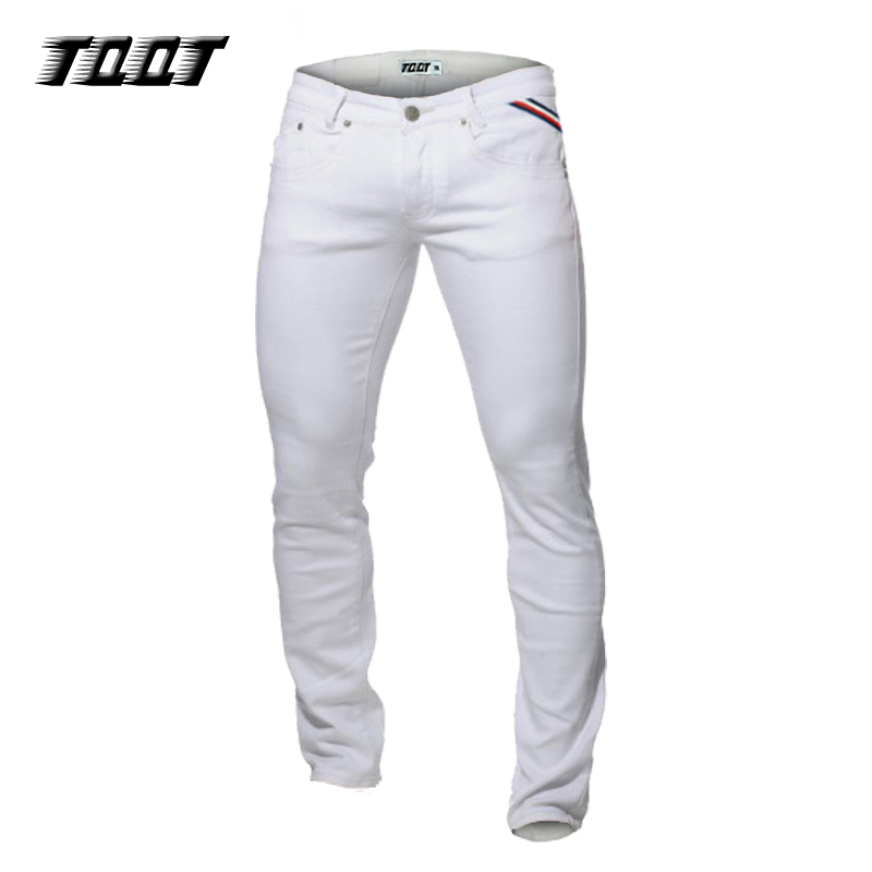 Online Get Cheap Straight Slim Jeans -Aliexpress.com | Alibaba Group