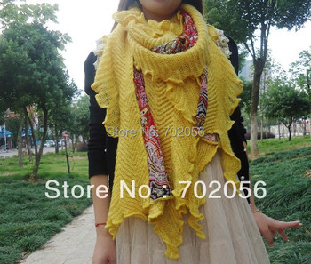 2015 winter scarves Neck warmer shawl poncho Scarf Sarongs Hijabs Bandanas 230*42cm 10pcs/lot #3378